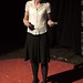 Jakki Mohr of The University of Montana Missoula explains Biomimicry to TEDxSanDiego    MG 3938
