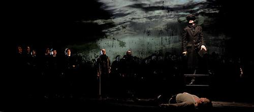 Macbeth 173