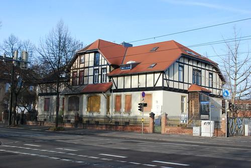 Große Diesdorfer Str. 64