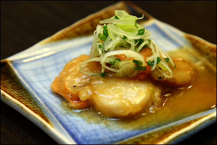 pan-fried-scallop
