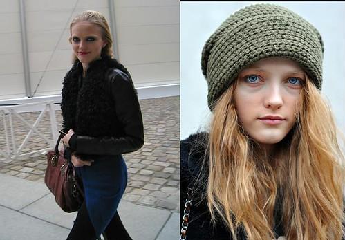 jovenes-modelos-rusas-Vlada-Roslyakova