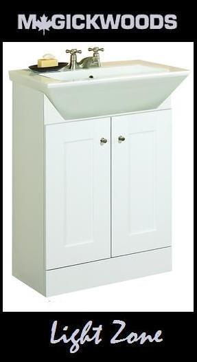 Magickwoods bathroom vanities - Vanities Mirror Vanity Tops Sink Vanity Bathroom Cabinet Flickr
