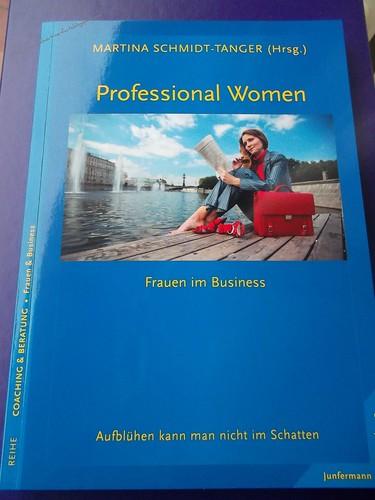 Blogg dein Buch 1