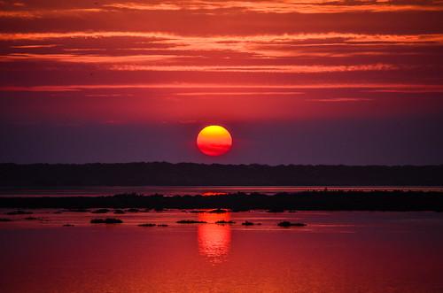 light sunset red sea 2 sun seascape sol nature landscape faro rouge soleil nikon vermelho algarve magical por 48 magie magia d5100 mygearandme mygearandmepremium flickrstruereflection1 flickrstruereflection2 flickrstruereflection3 flickrstruereflection4 flickrstruereflection5 flickrstruereflection6 flickrstruereflection7 flickrstruereflectionexcellence rememberthatmomentlevel4 rememberthatmomentlevel1 rememberthatmomentlevel2 rememberthatmomentlevel3 rememberthatmomentlevel7 rememberthatmomentlevel9 rememberthatmomentlevel5 rememberthatmomentlevel6 rememberthatmomentlevel8 rememberthatmomentlevel10 ©ruijorge9666