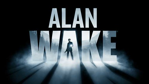 Alan Wake PC Crashes, Freezes, Errors and Fixes
