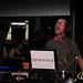 DJ Skiddle 01
