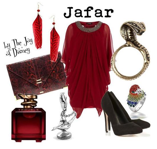 12 Dec 13 - 01 - Jaffar