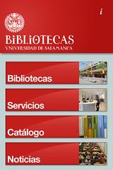 Imagen Aplicación Móvil