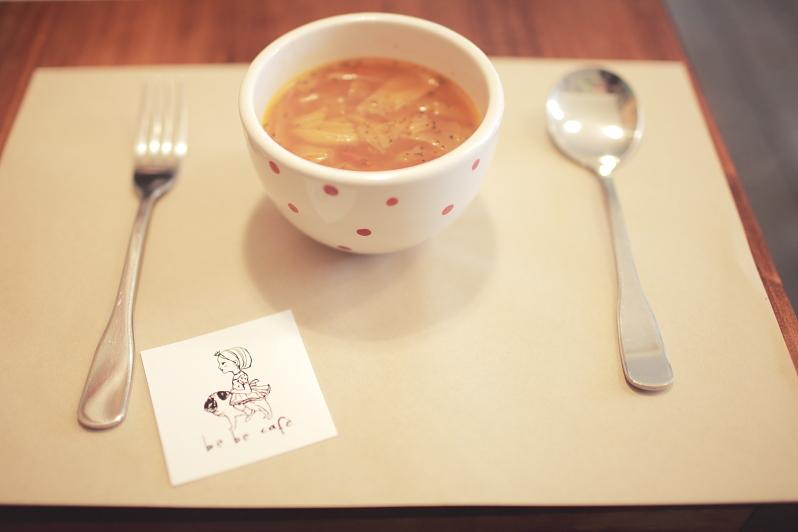 food003.JPG
