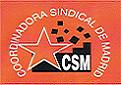 9. Coordinadora Sindical de Madrid Coordinadora Sindical de Madrid