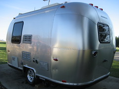 automotive exterior, wheel, vehicle, trailer, land vehicle, travel trailer,