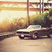 Camaro | Detroit History by Zach Cherkaoui - | - Exposure Photographix