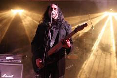 Duncan Patterson's Alternative 4 2011