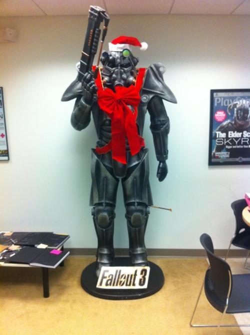 foto Fallout