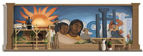 Diego-Rivera-google-homepage_full_600