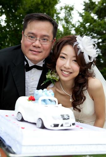 Sposi Asia