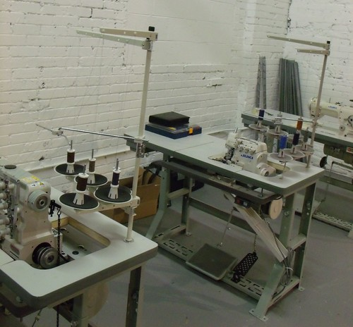 DFC Sewing Tables