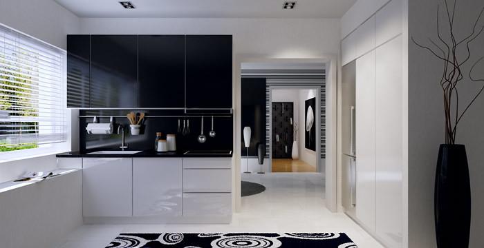 dassbach k chen werksverkauf 39 s most interesting flickr photos picssr. Black Bedroom Furniture Sets. Home Design Ideas