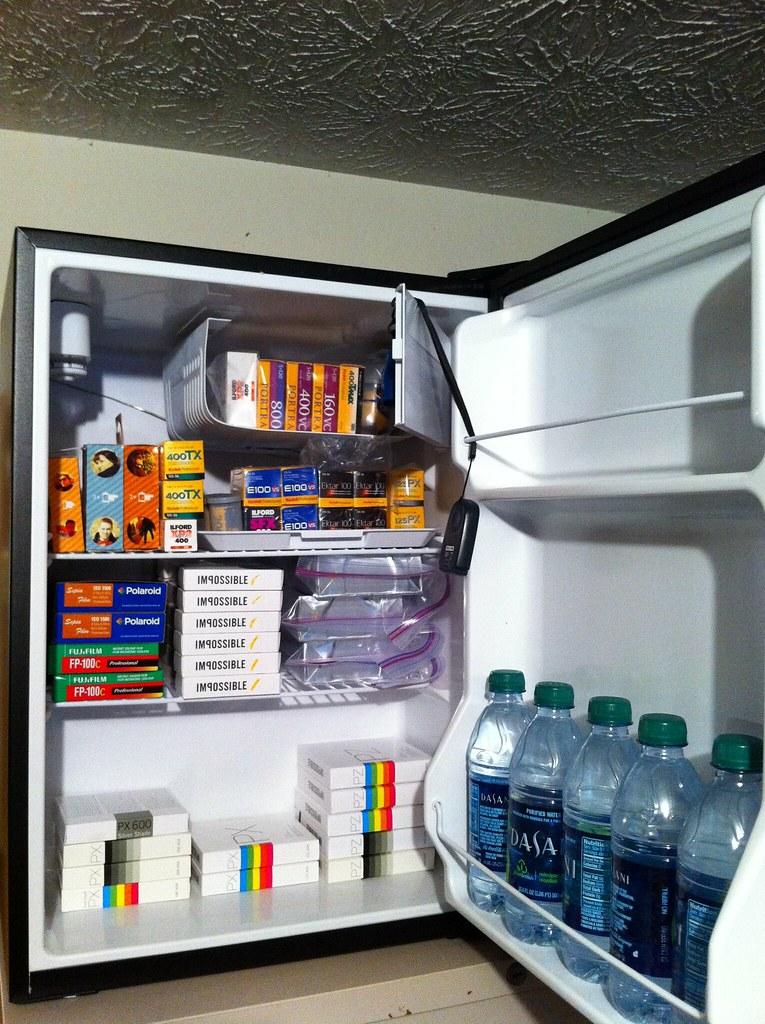Best Buy Refrigerators