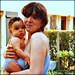 Mère et fille 3 by bleumarie (retour progressif)