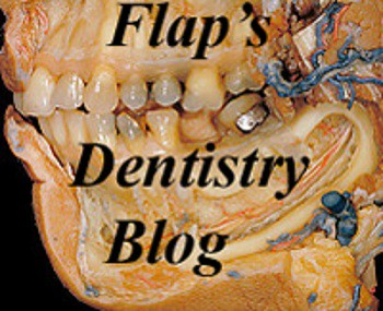 flaps blogads dentistry blog 350