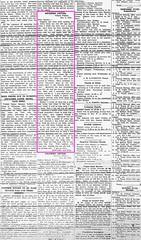 Ed Sauter Jr. letter 1-16-1919