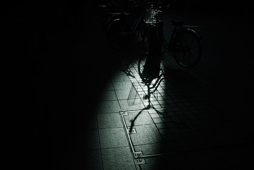 ligth and shade 21