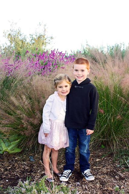 caleb and chloe 3