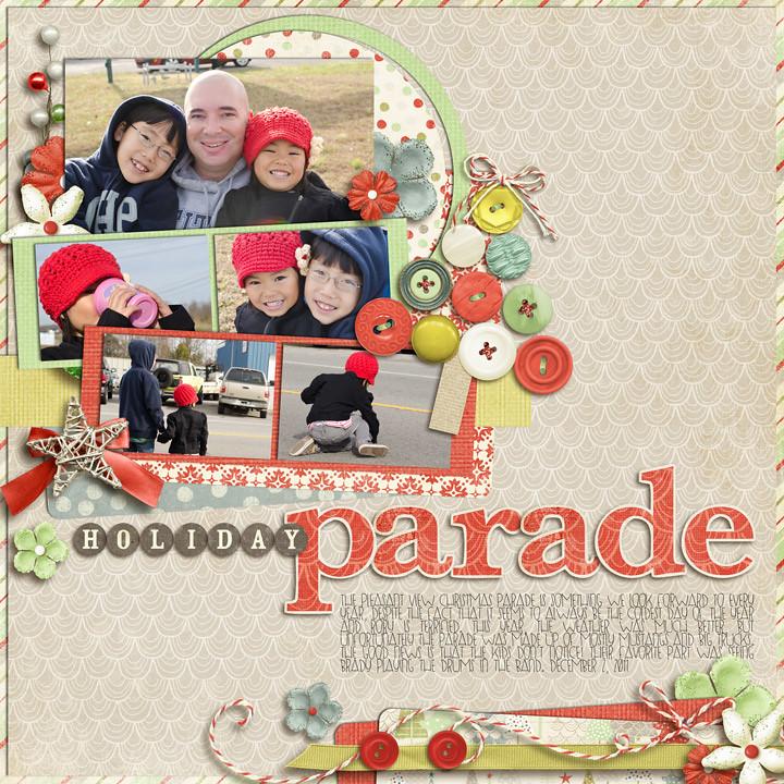 120211_holidayparade2-web