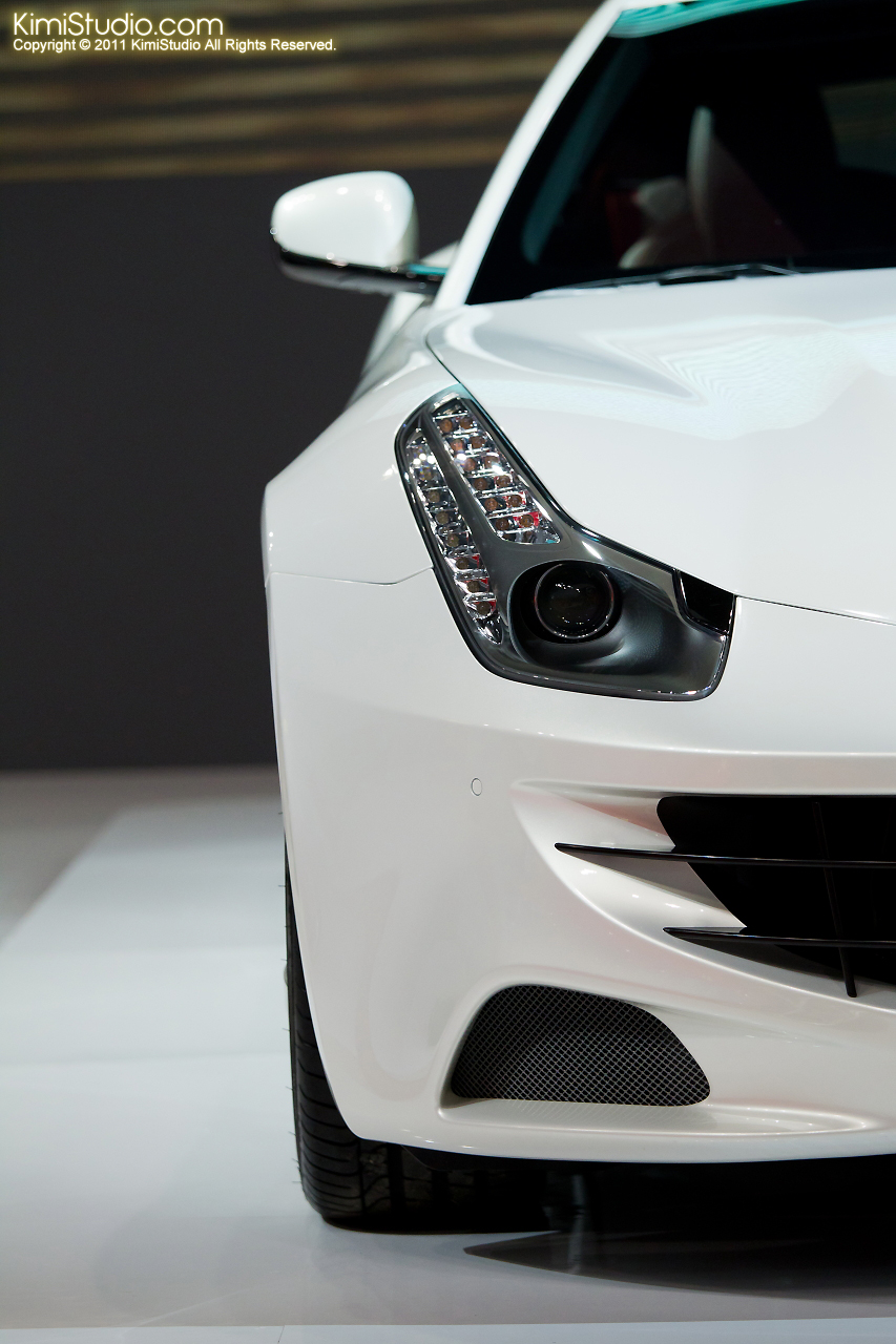 2011.12.23 Ferrari & Maserati-050