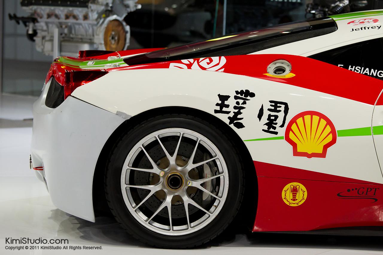 2011.12.23 Ferrari & Maserati-053