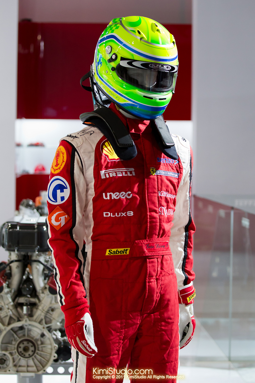 2011.12.23 Ferrari & Maserati-065