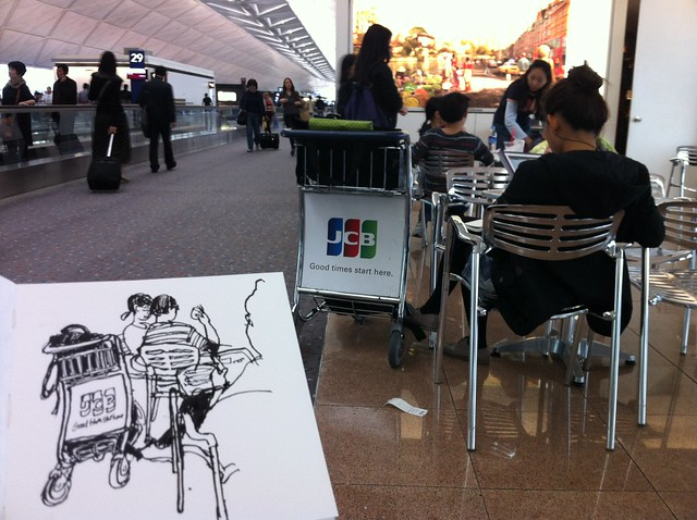 111220_HKairport_photo