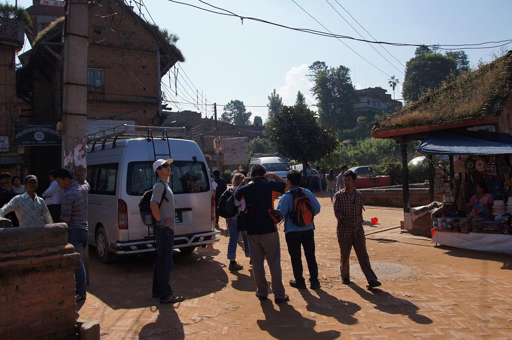 1007_Nepal_030