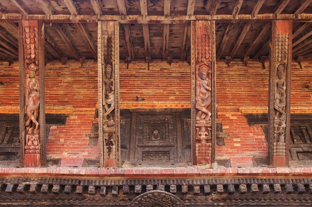 1007_Nepal_082