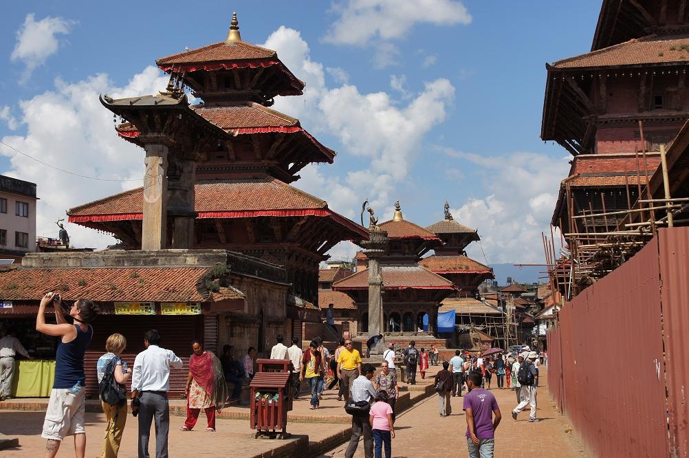 1007_Nepal_144