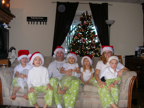 Dec 25 2011 (44)