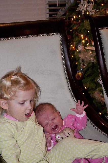 christmas2011.44541