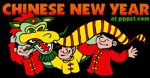 banner_chinese_new_year