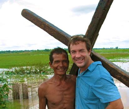 Cambodia Image41