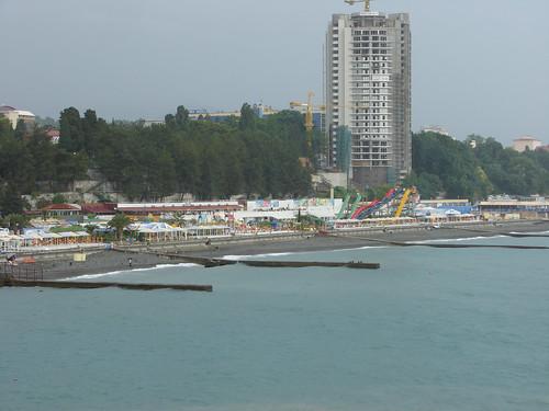 Sochi-09.jpg