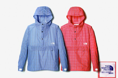 the-north-face-comme-des-garcons-junya-watanabe-eye-coat-collection-3