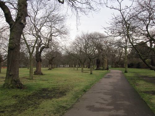 Greenwich IMG_2365