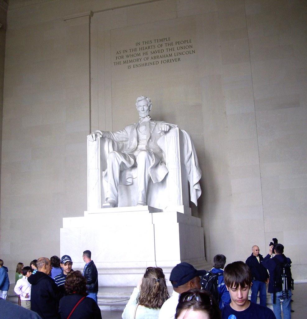 Вашингтон 196
