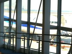 NH413 to Kobe