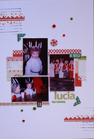 lilla07anskissv1