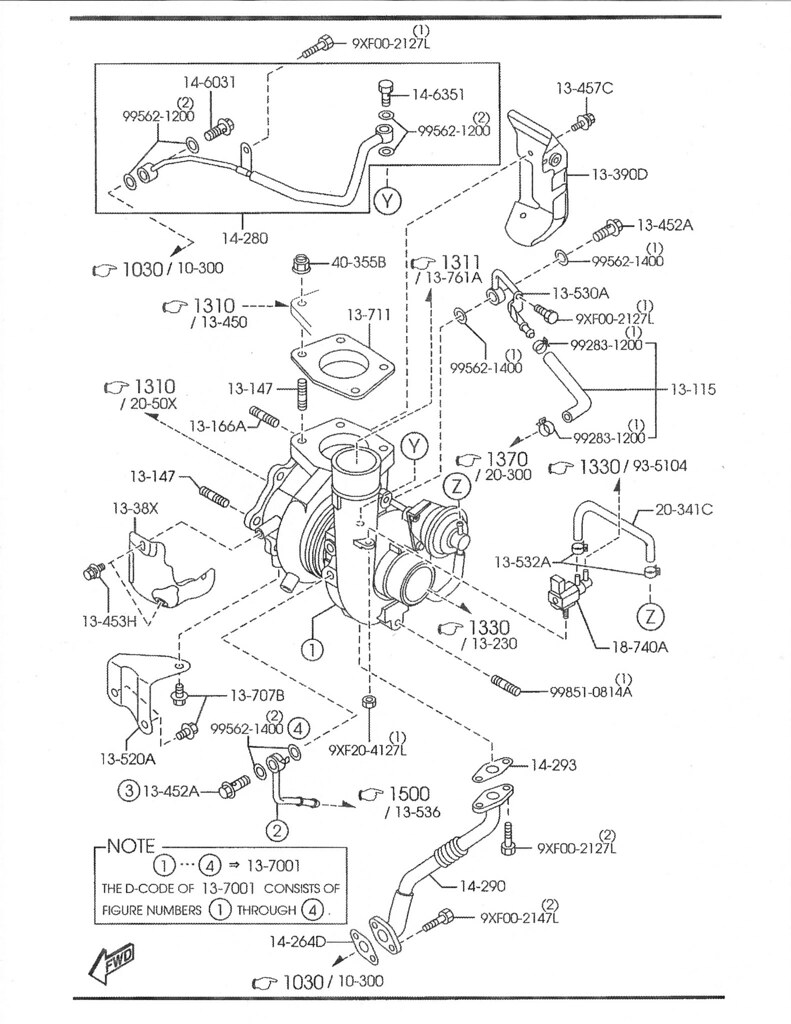 2010 mazda 3 part diagram  mazda  auto parts catalog and