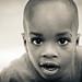Haïti 10/52: Kontan Nouvèl Ane (Explore #36) by PetterPhoto