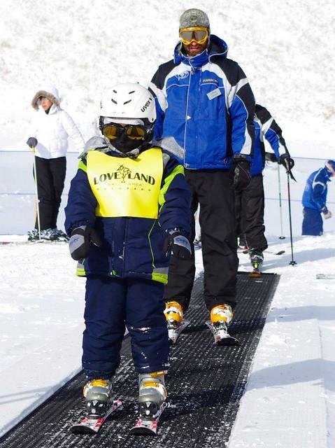 Loveland Ski Area- Dustin Schaefer.-3