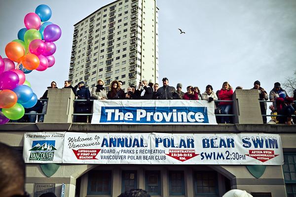 2012 Vancouver Polar Bear Swim-05.jpg